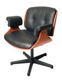 Belvedere MO14 Mondo Shampoo Chair