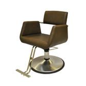 Belvedere MM6335 Moni Styling Chair