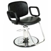 Collins 1800C QSE Hydraulic Styling Chair