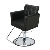 Garfield Paragon 9024 Retto Styling Chair