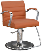 Collins 5100 Fusion Styling Chair