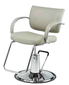 Pibbs 3206 Ragusa Styling Chair