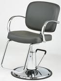 Pibbs 3506 Sessa Styling Chair