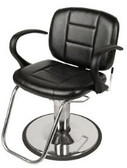 Collins 1210C Kelsey All Purpose Chair