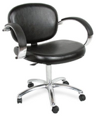 Collins 1340 Valenti Task Chair
