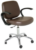 Collins 1440 Massey Task Chair