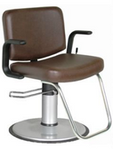 Collins 1510 Monte All Purpose Hydraulic Chair
