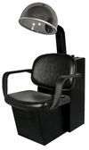 Collins 1920D Jaylee Dryer Chair with Sol Air Dryer