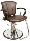 Collins 4410 Sean Patrick All Purpose Chair