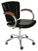 Collins 9741 Vanelle SA Task Chair