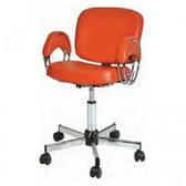 Pibbs 6992 Gaeta Desk Chair