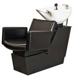Collins 69BWS Cigno Backwash Shampoo Shuttle