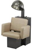 Pibbs 2169 Matera Dryer Chair