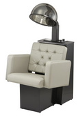 Pibbs 2269 Fondi Dryer Chair