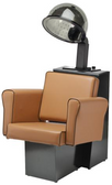 Pibbs 3369 Regina Dryer Chair