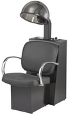 Pibbs 3569 Sessa Dryer Chair