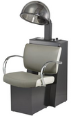 Pibbs 4569 Bari Dryer Chair