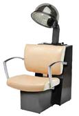 Pibbs 5869 Rosa Dryer Chair