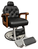 Collins B80 Ambassador Barber Chair
