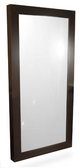 Collins 4404-36 NEO Sean Patrick Wall-Mounted Framed Mirror