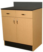 "Collins 3374-32 Organizer 32"" Base Cabinet"