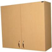 """Collins 3375-32 Organizer 32"""" Upper Storage Cabinet"""