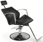 Belvedere Maletti S4U Kami All Purpose Chair
