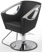 Belvedere Maletti S4U Angelina Styling Chair