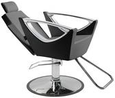 Belvedere Maletti S4U Angelina All Purpose Chair
