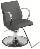 Belvedere Maletti S4U Lioness Styling Chair