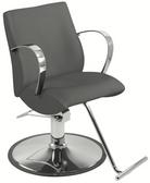 Belvedere Maletti S4U Lioness Styling Chair