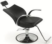 Belvedere Maletti S4U Lioness All Purpose Chair