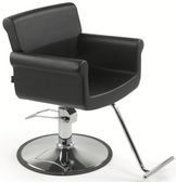 Belvedere Maletti S4U Monique Styling Chair
