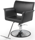 Belvedere Maletti S4U Annette Styling Chair
