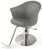 Belvedere Maletti S4U Eufemia Styling Chair