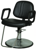 Belvedere Maletti S4U LP800 Lexus All Purpose Chair