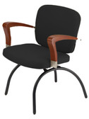 Pibbs 3820 Verona Reception Chair