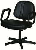 Belvedere Maletti S4U LP700 Lexus Shampoo Chair