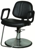 Belvedere Maletti S4U LP500 Lexus Styling Chair