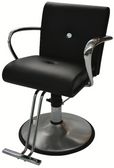 Belvedere Maletti S4U Olymp Loop Styling Chair
