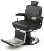Belvedere Maletti S4U Rocky Barber Chair