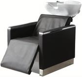 Belvedere Maletti S4U Revenge Plus Shampoo Backwash System