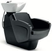 Belvedere Maletti S4U Olymp Bond Backwash System