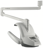 Belvedere Maletti S4U Hairmaster on a Wall Mount