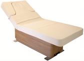 Belvedere Maletti S4U Omnia Treatment Table