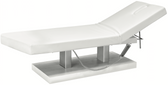 Belvedere Maletti S4U Positano Treatment Table