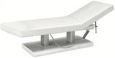 Belvedere Maletti S4U Positano Treatment Table