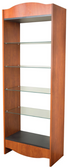 Collins 3347-30 Cameo Retail Display
