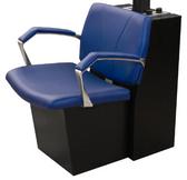 Collins 5220 Phenix Dryer Chair