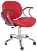 Collins 5540 Belize Task Chair